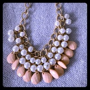 Jewelry - Gems and Pearls!!! Free with purchase !!!